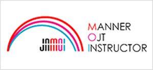 日本マナーOJTインストラクター協会